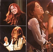 ♪梶浦由記さんの曲を歌いたい♪