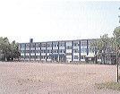 恵明中学校