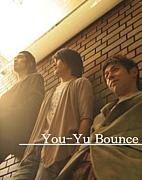 You-Yu Bounce