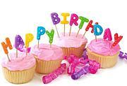 1992年3月25日生まれ