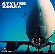 Stylish Korea