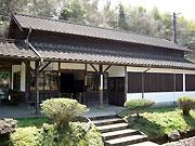 JR肥薩線/大畑駅