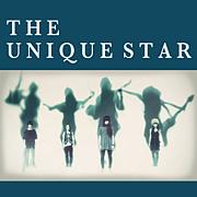 THE UNIQUE STAR