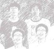都立大泉高校 52th-grad