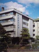 共立薬科大学軽音楽部