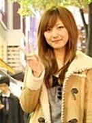 SDN48 3期生 尻無浜 冴美