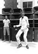 Reggae Lyrics & Translations