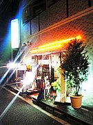 下北沢「GENKI CLUB」