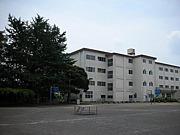 2012年度成人 東小学校卒業生