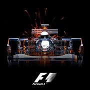 Formula-1 '10