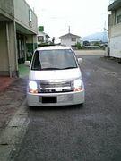 ☆K・F・O☆