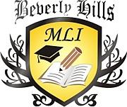 MLI(ロサンゼルス語学学校)