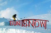 播州SNOWBOARDER`S