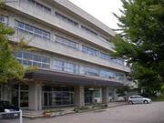 和倉小学校