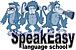 SpeakEasy School