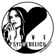 LOVE PSYCHEDELICO でマイミク☆
