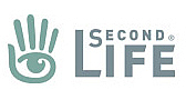 Second LifeをLet's Try♪