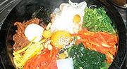 韓国料理愛好会