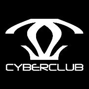 サイバークラブ