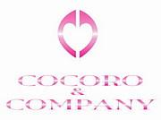 COCORO&COMPANY