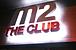 club m2