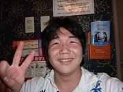 【解散】ニガレンジャー