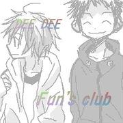 dee dee様ファンクラブ