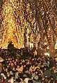 海外に住む仙台・宮城の人の会
