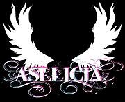 ASLLICIA
