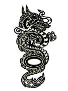 怒裸魂(ドラゴン)塾