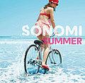 SONOMI 『SUMMER』
