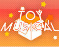 Toy Musical