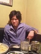 『浅岡の会』