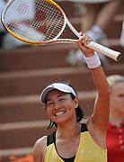 札幌ゆるい硬式テニスチーム