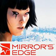 Mirror's Edge(ミラーズエッジ)