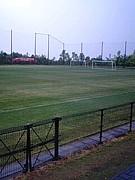 関東学院蹴球部