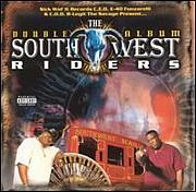 South West Riders