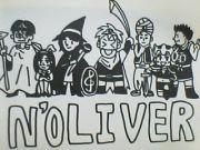 N'OLIVER