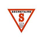セクレテール | SECRETAIRE