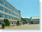 石巻市立湊小学校