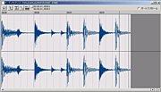 音圧抑制を求める会