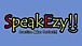 SpeakEzy!!英会話スクール