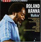 Roland Hanna