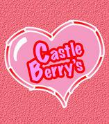 ★Castle Berry's★