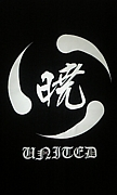暁 ‐ akatsuki ‐