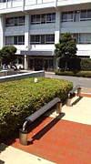 田園調布学園短期大学05〜07!!