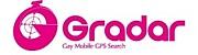 Grader(グレイダー)