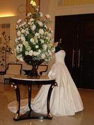 2007年7月7日♡wedding