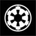 銀河帝国機械工廠