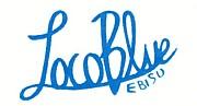 LocoBlue恵比寿